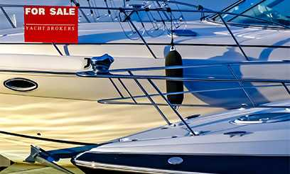 Boat for sale, a free and simple way to buy or sell your boat or your yacht