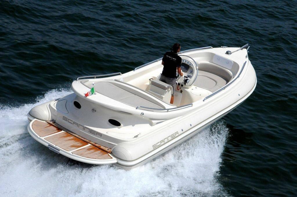 Luma Barcos Colch/ón Cambiador Luma Paper Boats