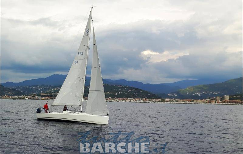 Archambault grand surprise 2256 id3 used boats gallery video grand surprise altavistaventures Choice Image
