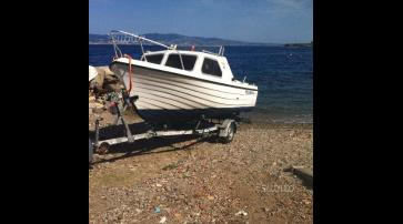 used boats -all boats-pag.61