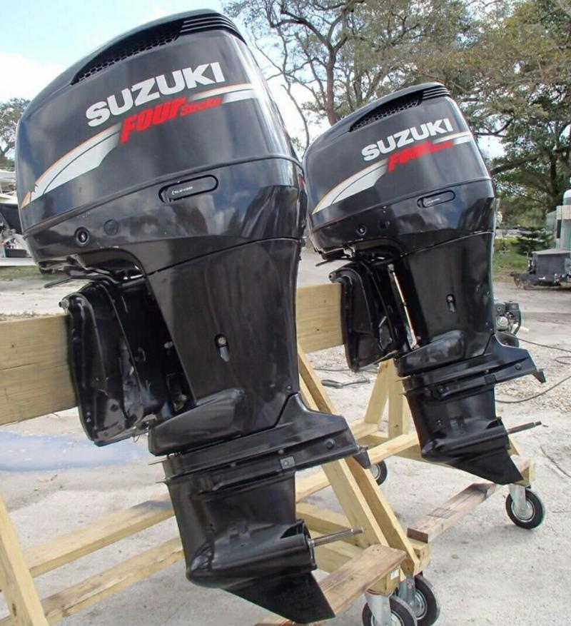 engines - New/Used Outboard Motor engine,Trailers,Minn Kota