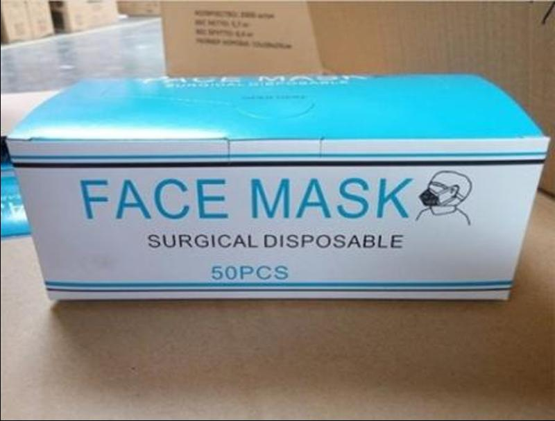 1595007218131_buy_new_original_disposable_face_mask_wh-1593338188-484-e.jpg