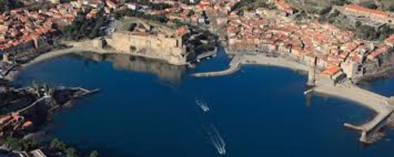 1546426148757_Port_collioure2.jpeg