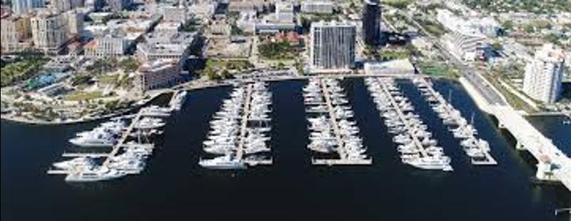 1554901277458_Palm_Harbor_Marina_1.jpeg