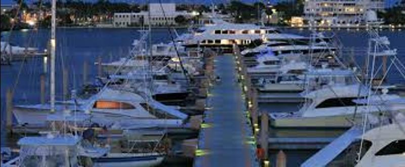 1554901277526_Palm_Harbor_Marina_2.jpeg