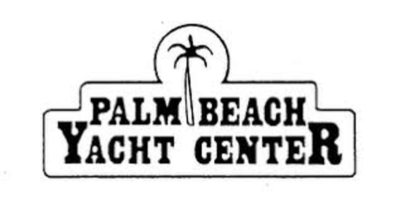 1554981444716_Palm_Beach_Yacht_Center_1.jpeg
