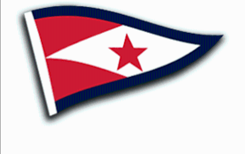 1555586198978_City_Point_Yacht_Club_2.png