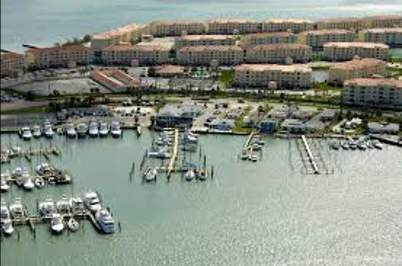 1556791187519_Ft_Pierce_Inlet_Marina_1.jpeg