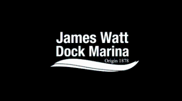 1554719739772_James_Watt_Dock_Marina_2.png
