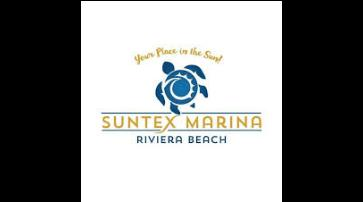 1555317200320_Suntex_Marina_at_Riviera_Beach_1.jpeg