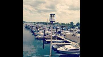 1555678803537_Kings_Plaza_Marina_2.jpeg
