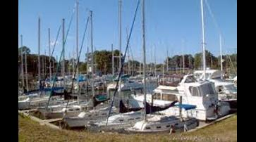 1556619071766_Harbor_Square_Marina_2.jpeg