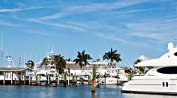 1556791187602_Ft_Pierce_Inlet_Marina_2.jpeg