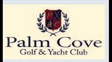 1557137297217_Palm_Cove_Golf___Yacht_Club__1.jpeg