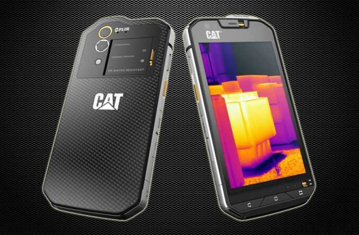 cat s60 the foolproof smartphone for your boat. Black Bedroom Furniture Sets. Home Design Ideas