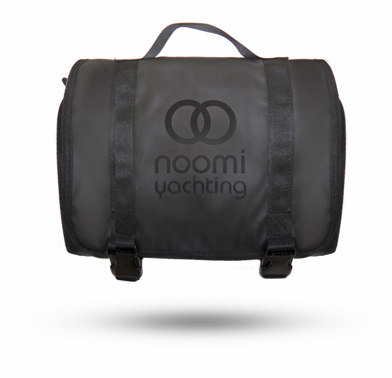 Noomi Yachting Beauty Case
