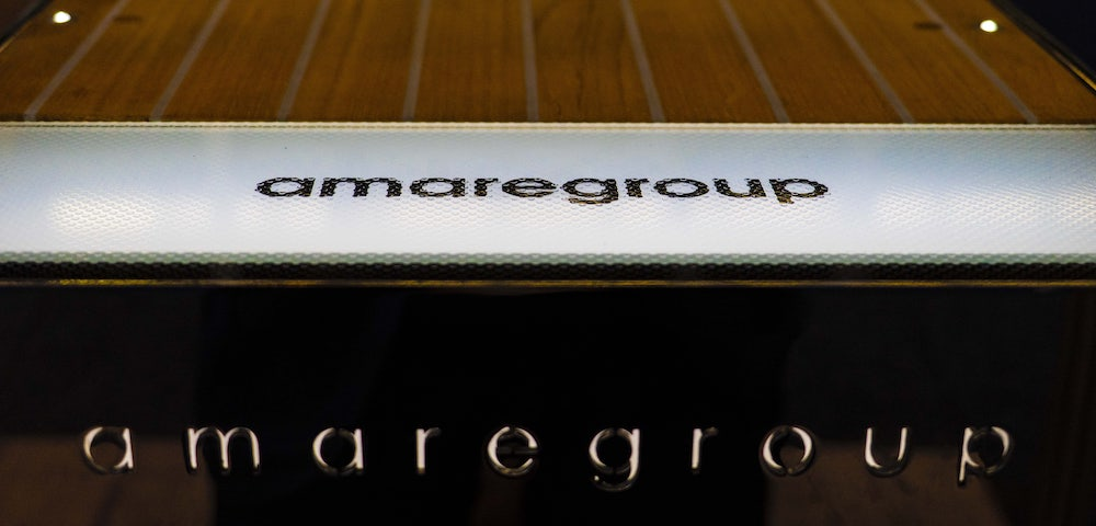 Amare Group