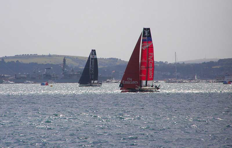 americas-cup-world-series-race 1