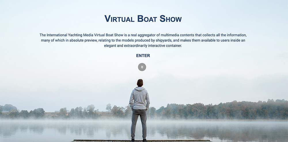 virtual-boat-show-enter-page