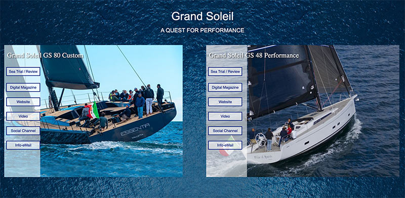 virtual-boat-show-grand-soleil-page