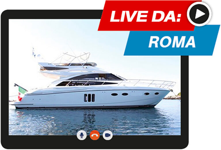abayachting-used-boats-show-rome