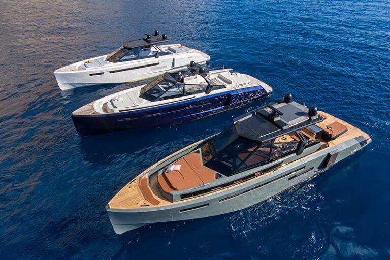 blu-emme-yachts-investes-r6-close