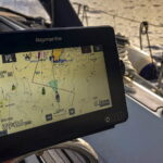 Raymarine Axiom 7: here are the results of our 3-year stress test