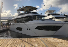 absolute yachts flibs