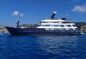 briatore force blue auction