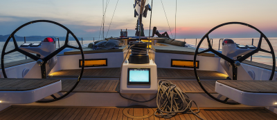 Advanced-Yachts-A80