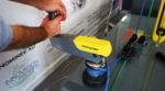 Ewincher: the electric winch handle