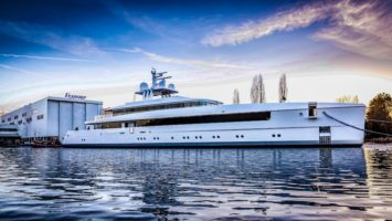 Najiba-Copyright-Feadship